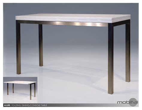 kitchen island legs metal unique kitchen island legs metal home design ideas