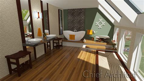Chief Architect Home Designer Interiors 2015 by Home Design Software 2015 Chief Architect Clipgoo