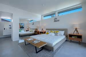home interiors bedroom bedroom mid century modern home interiors backyard pit bath expansive wall coverings