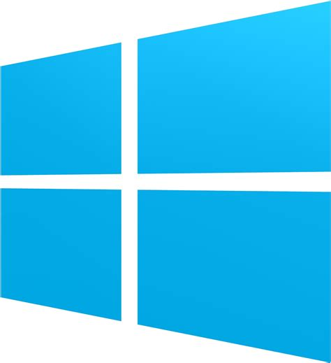 Tablet That Runs Windows Pipo Work W4 Is A 81 Tablet That Runs Windows Gizchina Com