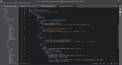 top  code editors  programmers   mythemeshop
