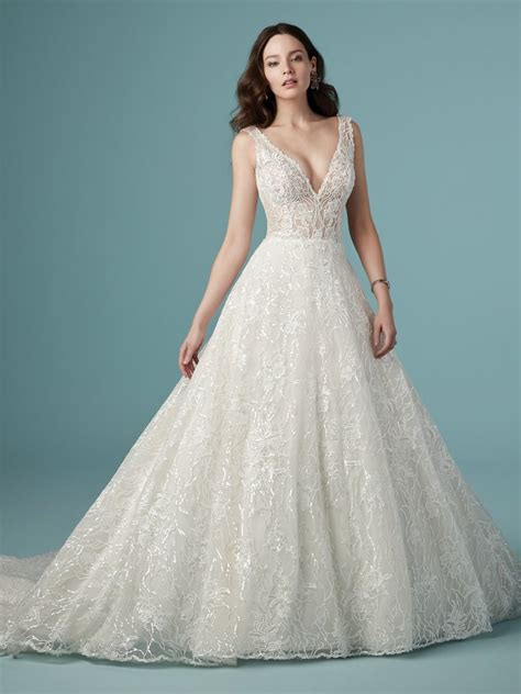 maggie sottero wedding dresses katherine patricia bridal