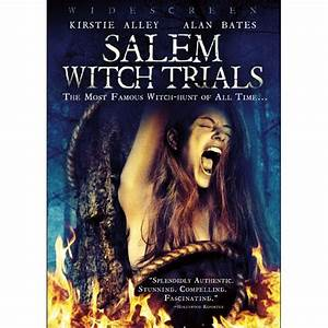 Salem Photos And Pictures Tvguidecom