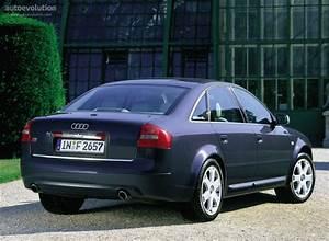 Audi S 6 : audi s6 specs 1999 2000 2001 2002 2003 2004 ~ Kayakingforconservation.com Haus und Dekorationen