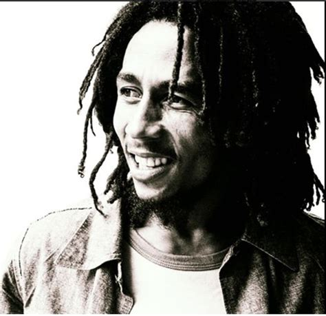 The Best Bob Marley Songs by Seven Evergreen Bob Marley Songs You Should Listen To