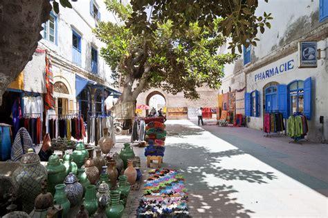 cours cuisine biarritz thalassothérapie essaouira séjours en hôtel spa au maroc