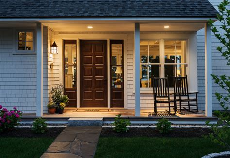 colonial front porch designs jazz up ideas for exterior porch light fixtures