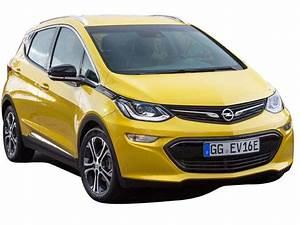 Opel Ampera E Date De Sortie : opel ampera stadtmagazin dates ~ Medecine-chirurgie-esthetiques.com Avis de Voitures