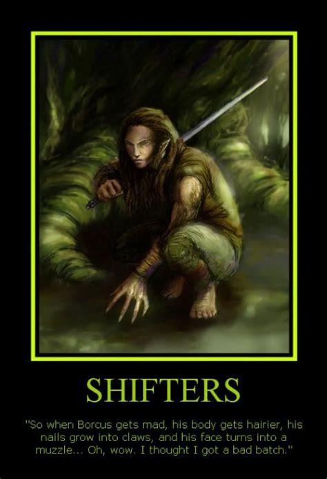 dd shifter google search dd  posters