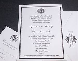 testimonials wedding invitations With wedding invitation printing hobart