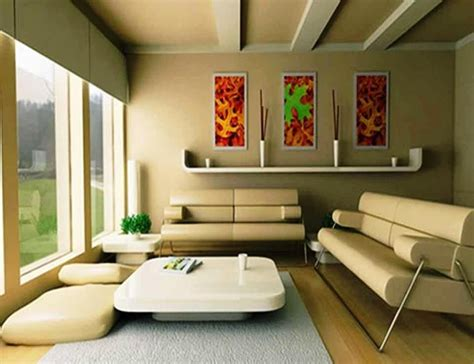 Best Paint Colors For A Living Room by Chic Shades In The Living Room Modern Best Living Room