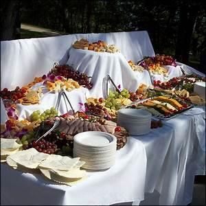 tips to choose wedding reception food ideas margusriga With finger food ideas for wedding reception buffet