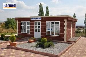 maison conteneur en cote d ivoire vente de conteneur With maison container a vendre