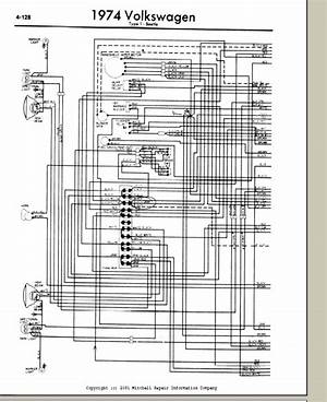 1972 Vw Interior Diagram Wiring Schematic 24261 Ilsolitariothemovie It