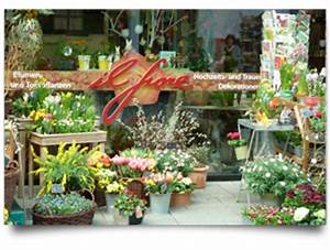 Blumenladen München Schwabing : il fiore blumenladen in m nchen gro hadern ~ Markanthonyermac.com Haus und Dekorationen