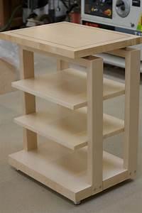 Hi Fi Rack : sycamore hifi rack uk ev i in fikirler pinterest audio woodworking and hifi stand ~ Whattoseeinmadrid.com Haus und Dekorationen