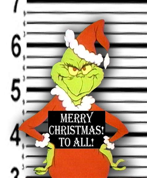 best quotes from the grinch quotesgram