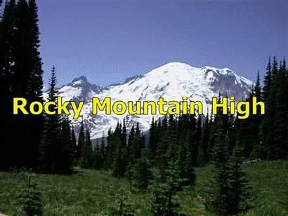 Rocky Mountain Bought Stores Colorado Bosman Expected