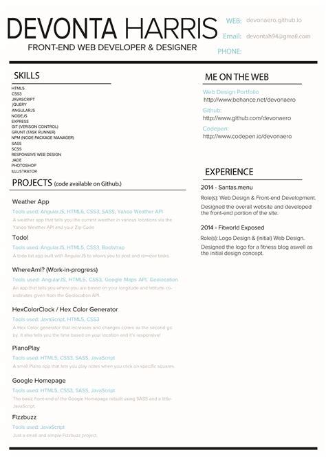 best resume templates reddit resume resume 35