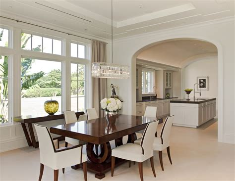 large glass windows transom windows engler window and door official website