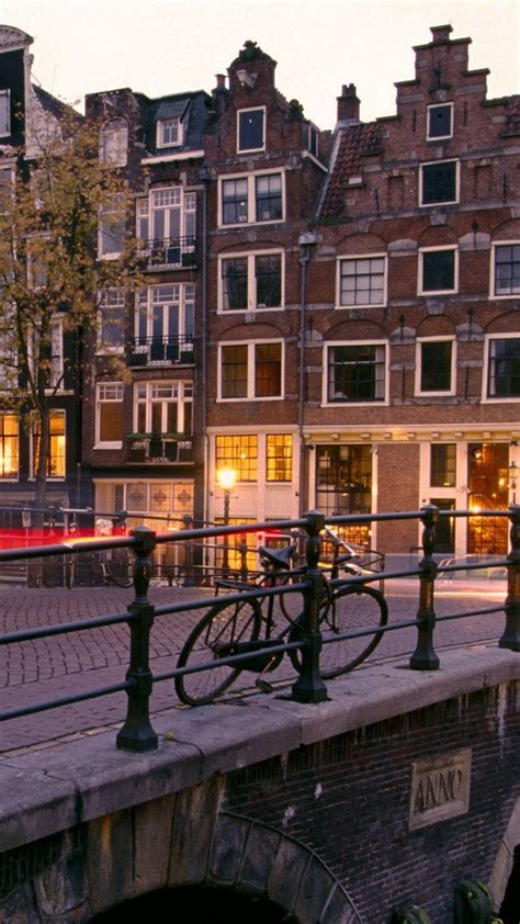 amsterdam hd wallpapers  iphone  wallpaperspictures