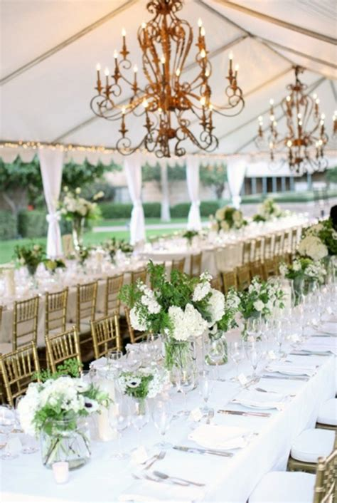 chandeliers lighting for wedding decoration