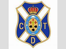 Club Deportivo Tenerife, SAD AScom