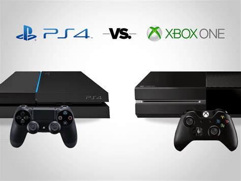 ps  xbox   console    deal