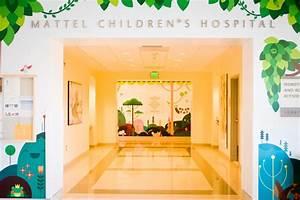 About UCLA Mattel Children's Hospital | UCLA Health