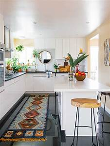 best 25 kitchen mirrors ideas on pinterest farmhouse With best brand of paint for kitchen cabinets with jc penny wall art