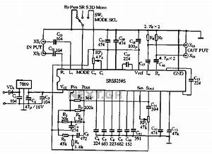 Circuit Diagram Of Electric Kettle