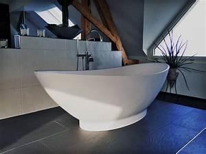 Was Kostet Badewanne : was kostet eine badewanne badewanne austauschen preis ~ Michelbontemps.com Haus und Dekorationen