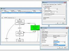 TMS Software VCL, FireMonkey, ASPNET, NET controls