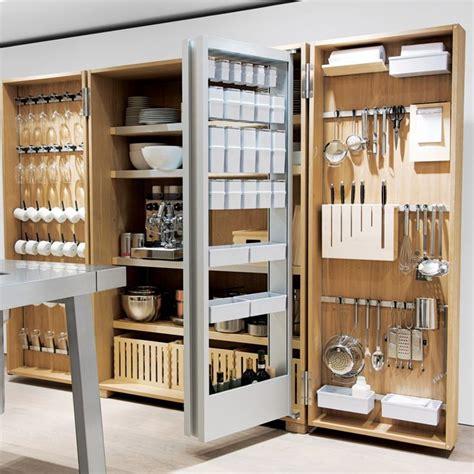 storage furniture kitchen enchanting creative kitchen cabinet door ideas also idea