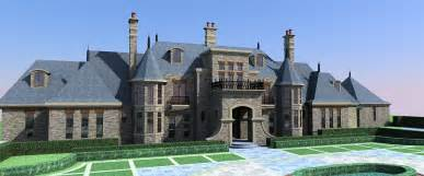 free mansion floor plans mega mansion by justinlibra on deviantart