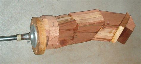 wood lathe projects beginners    wooden tools