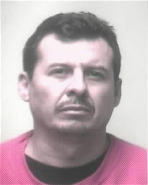 brown announces heroin trafficking ring shut  state