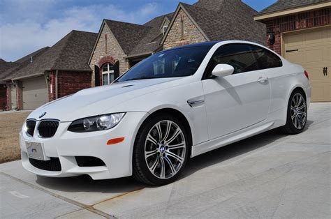 Bmw M3 Picture by 2009 Bmw M3 Pictures Cargurus