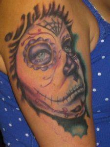 orleans tattoo artists top shops studios