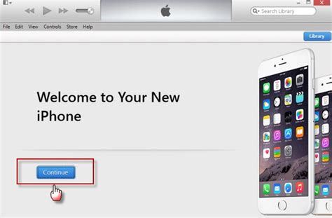 how to activate iphone without sim how to activate iphone without sim how to activate or