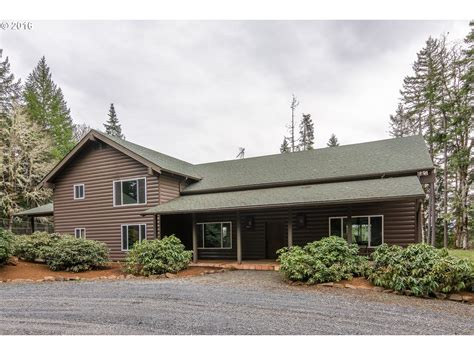 cottage grove or cottage grove real estate
