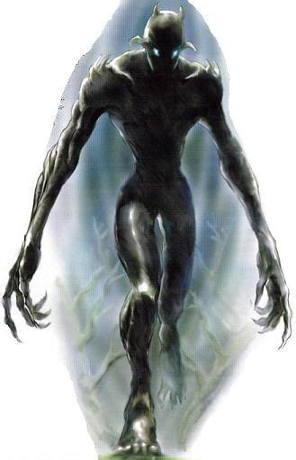 wicked dark academy characters creature info