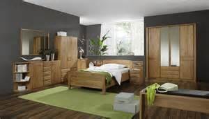 schlafzimmer wiemann wiemann möbel mayer ihr möbelhaus mit dem großen küchenstudio in bad kreuznach