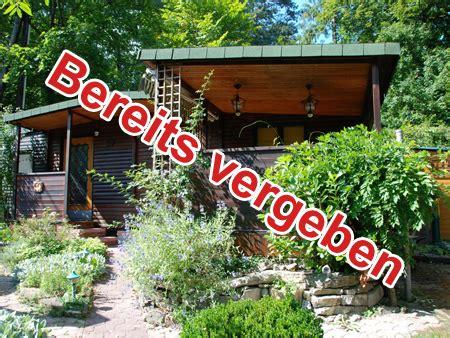mobilheim  auwerk camping niederoesterreich