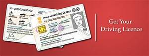 online application procedure to apply for renewal of With apply for driving license mumbai