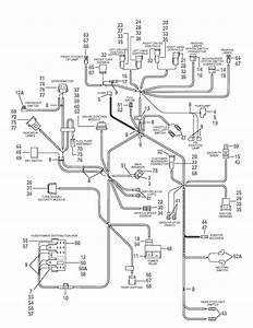 2003 Road King Wiring Diagram
