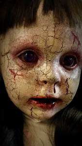 17 Best images about Gothic Dolls on Pinterest | Gothic ...