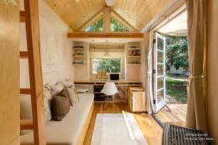 freedom furniture kitchens living simply in grid tiny home on wheels
