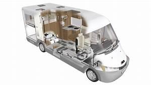 Chauffage Gaz Intérieur : comment fonctionne le chauffage de camping car alde pilote ~ Premium-room.com Idées de Décoration