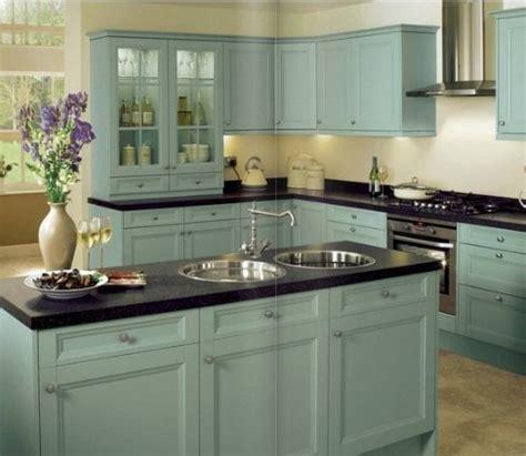 beautiful kitchens      kitchen  great decorated life
